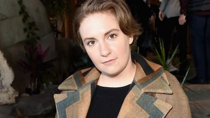 Lena Dunham Drops Out of 'Girls' Tour to Take Time Off For Her Health