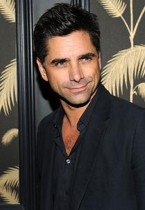 John Stamos | Photo Credits: Larry Busacca/Getty Images
