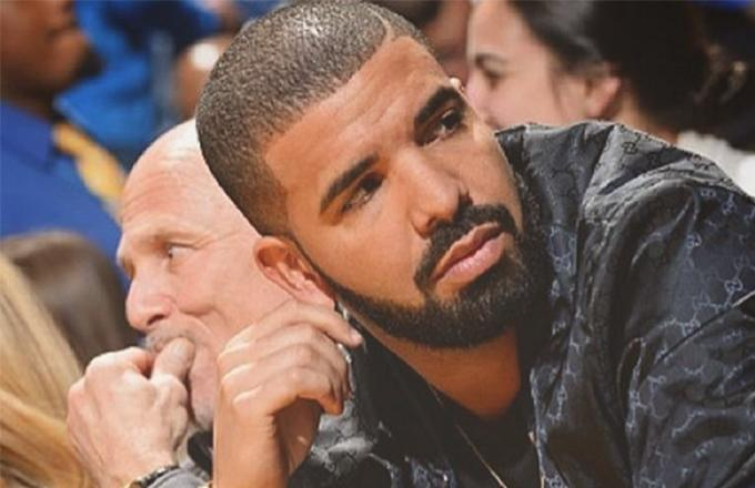 Drake Says He Will Not Be Performing at the 2016 Grammys