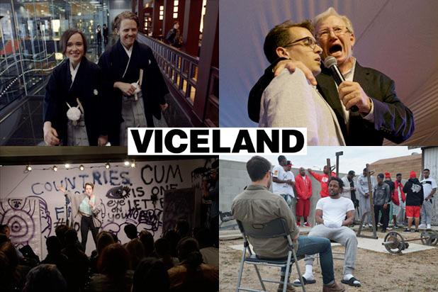 Why Viceland Doesn't Want You to See Its Ratings