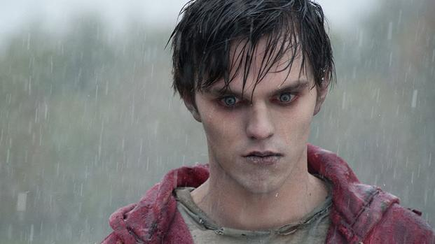 warm bodies thumb