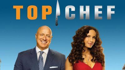 Is Top Chef Season 13 Returning to West Coast?