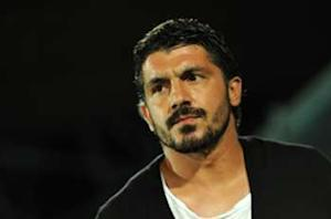 Gattuso professes innocence in face of match fixing allegations