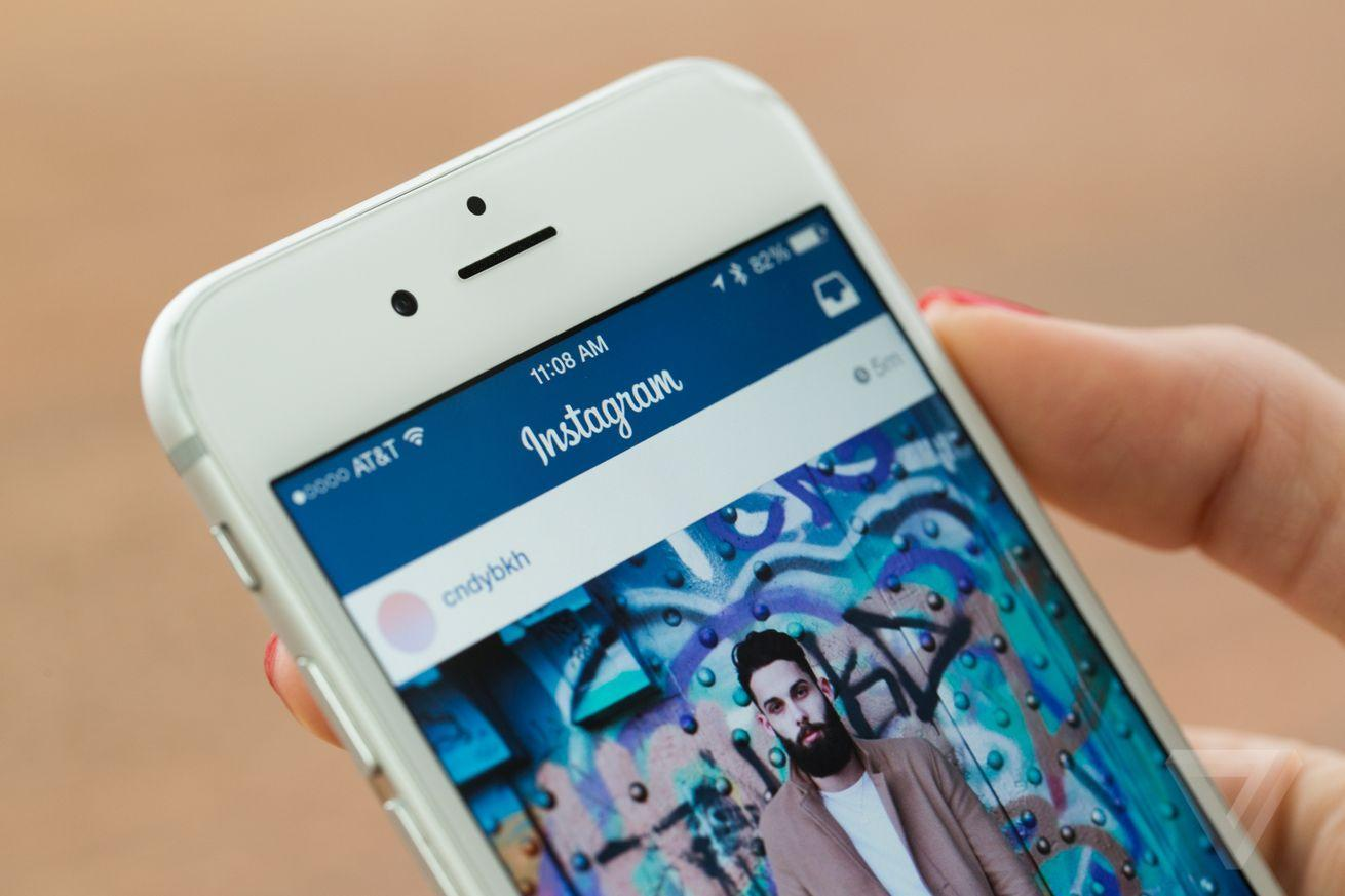 It's About Time: Instagram Finally Makes Multiple Account Support Official