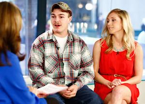 Shain Gandee Found Dead: Buckwild Star Was 21