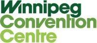 Winnipeg Convention Centre Announces Naming Rights Opportunity