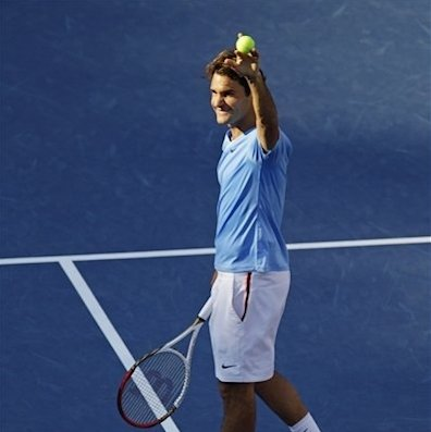 Swiss tab Federer for Davis Cup, but will he play? The Associated Press Getty Images Getty Images Getty Images Getty Images Getty Images Getty Images Getty Images Getty Images Getty Images Getty Image