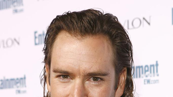 [ytvpersonid=32997]Mark-Paul Gosselaar[ytvperson] arrives at Entertainment Weekly's 6th annual pre-Emmy celebration on September 20, 2008 Mark-Paul Gosselaar