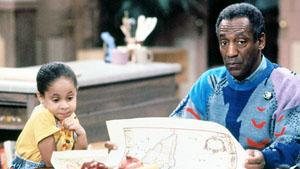 Hulu Subscription Service Adds 'The Cosby Show,' Other Classic Sitcoms