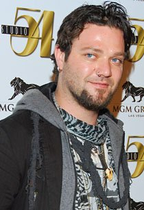 Bam Margera  | Photo Credits:&nbsp;&hellip;