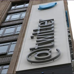 Twitter Paid $36 Million For IBM Patents