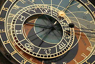 what to expect this year? Astrologers have their predictions ready