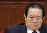 Calls for the sacking of Zhou Yongkang, one of China's top nine leaders, are closely linked to the recent fall of Bo Xilai -- another high-ranking official -- which triggered the nation's biggest political scandal in decades