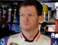 Caraviello: Earnhardt, Letarte show their mettle at Michigan
