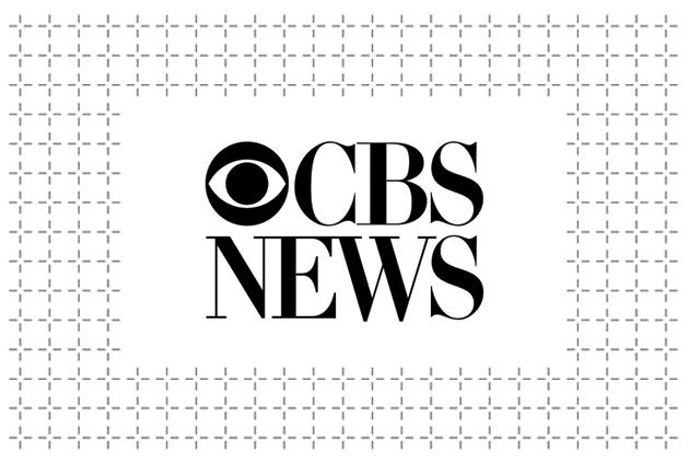 Sonya McNair Leaving CBS News SVP Communications Post At Year's End