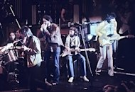 The Complete Last Waltz Recreates the Band's Farewell Concert in San Francisco