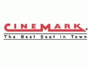 Cinemark Q2: Admissions Soar, But Debt Payments Cut Into Profits