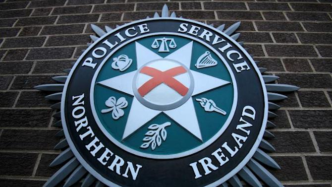 Police in Northern Ireland have rescued 20 possible victims of human trafficking in an investigation into labour exploitation, authorities say
