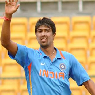 Rahul excited to be part of Delhi Daredevils