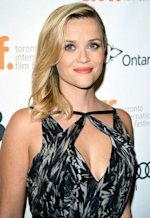 Reese Witherspoon | Photo Credits: George Pimentel/WireImage