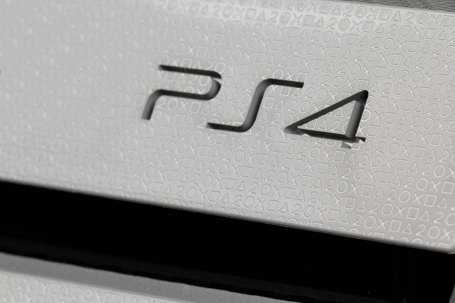 An unofficial app will soon let you stream PS4 games to your PC