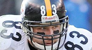 AFC North Spin cycle: Steelers impressive in key win