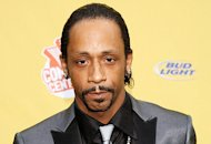 Katt Williams | Photo Credits: Kevin Winter/Getty Images