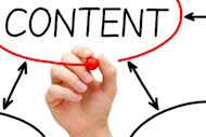 Why Your Agencys Next Great Content Creator is Your Clients image content strategy resized 600