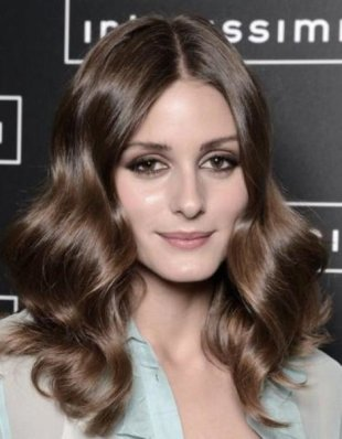 Check out the hottest hair trends coming up this fall! 