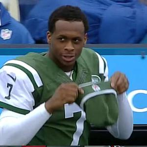 Wk 15 Report Card: New York Jets