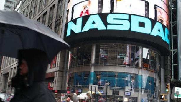 NYSE Euronext Resists Unsolicited Takeover Bid