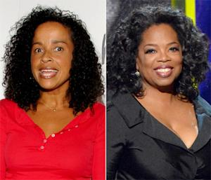 Rae Dawn Chong Slams Oprah Winfrey, Drops N-Word in Vicious Rant
