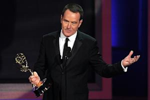 6 Burning Questions to Ponder Before Watching the Emmys … If You Can Tear Yourself Away from 'Breaking Bad'