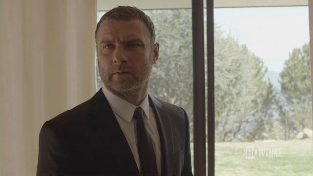 Ray Donovan Season 1 Episode 1