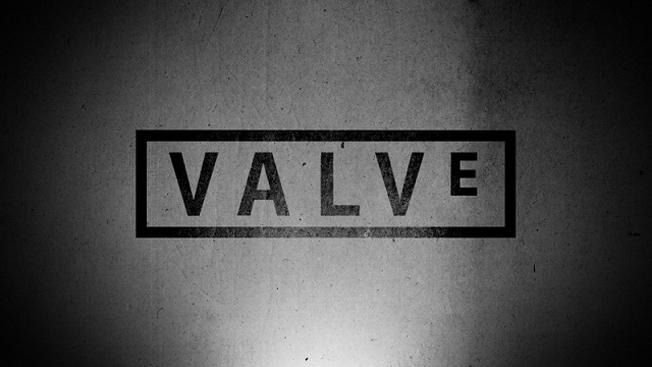 Valve readies killer Steam feature to help beat Xbox, PlayStation