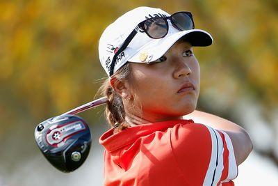Lydia Ko aims for first major win with Kia Classic tune-up