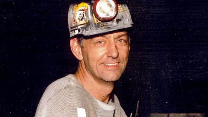 Senate to Probe Flaws With Black Lung Program