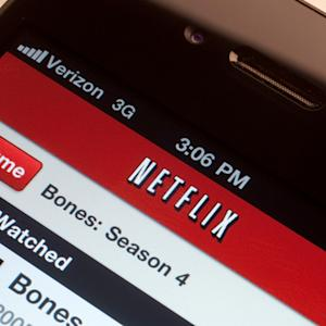 Netflix to Report Q2 Numbers; Original Programming a Boon