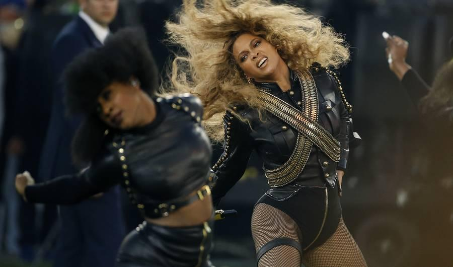 Beyoncé's Formation World Tour 2016: Dates, Cities, Tickets, Pre-Sales and More
