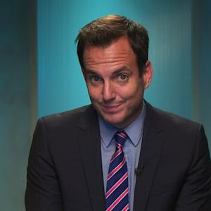 Connect Chat feat. Will Arnett