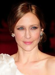 Vera Farmiga To Star In A&E's 'Psycho' Prequel Series 'Bates Motel' As Norma Bates