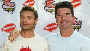 'X Factor': Ryan Seacrest Asks to Guest Host, Simon Cowell Wants Demi Lovato Back