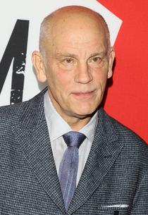 John Malkovich | Photo Credits: JB Lacroix/WireImage