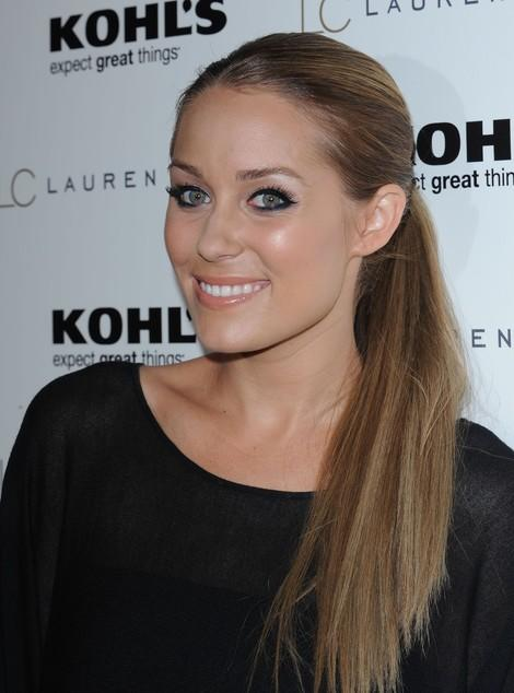 Lauren Conrad Has No Desire to Return to Reality TV: Her Other Career Achievements