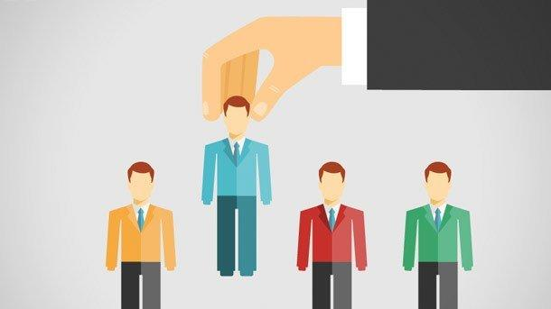 Sizing Up Candidates for Cultural Fit Throughout the Hiring Process