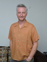 Billy Bragg Balances Personal With Political on 'Tooth & Nail'