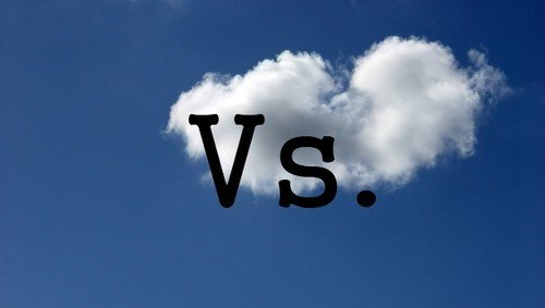 Apple iCloud vs Google vs Amazon Cloud Drive vs Dropbox vs Microsoft SkyDrive. Apple, Google, Amazon, Amazon cloud player, Spotify, iCloud, Features, Music, Storage, Cloud computing, Google Drive 0