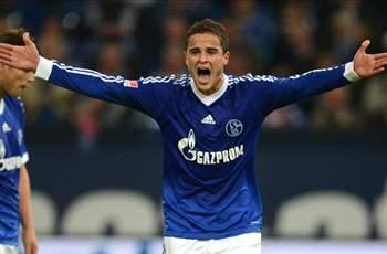 Afellay: I can add something to the team