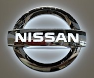 Japanese auto maker Nissan is aiming to double its production in Thailand with plans for a new 30 billion yen ($376 million) factory near Bangkok, according to a report Wednesday