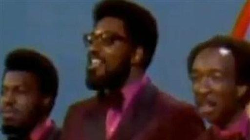 Bobby Rogers, Miracles Singer, Dies at 73